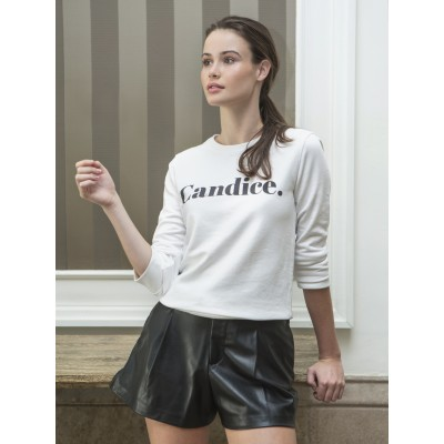 Candice Sweatshirt